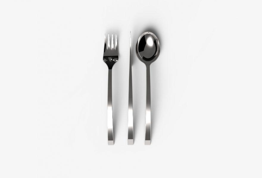 sandracohen cutlery